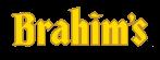 Brahimsfood