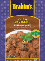kuah-rendang_page_1