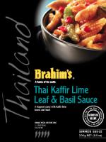 thai-kaffir