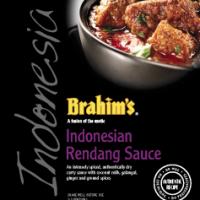 indon-rendang-copy-2_edit