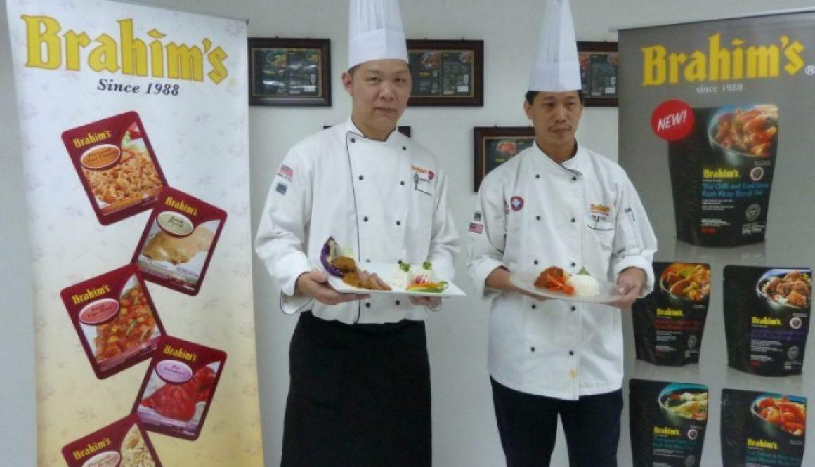 P1060514-chinese-new-year-chef