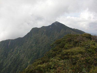 800px-Mount_Korbu