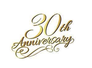 30th-anniversary-01