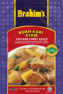 curry-chicken-sauce_page_1