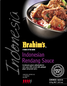 indon-rendang-copy1