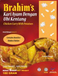 kari_ayam_dengan_ubi_kentang-copy
