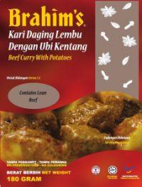 kari_daging_lembu_dengan_ubi_kentang-copy