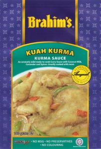 kuah-kurma_page_1