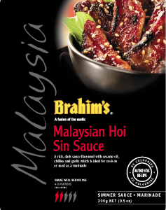 msia-hoisin