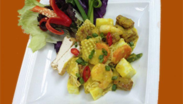 Seafood LontongIMG_1173crop