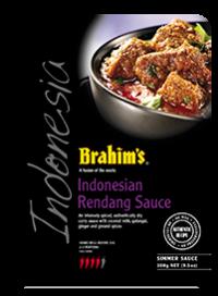 Indon Rendang-crop