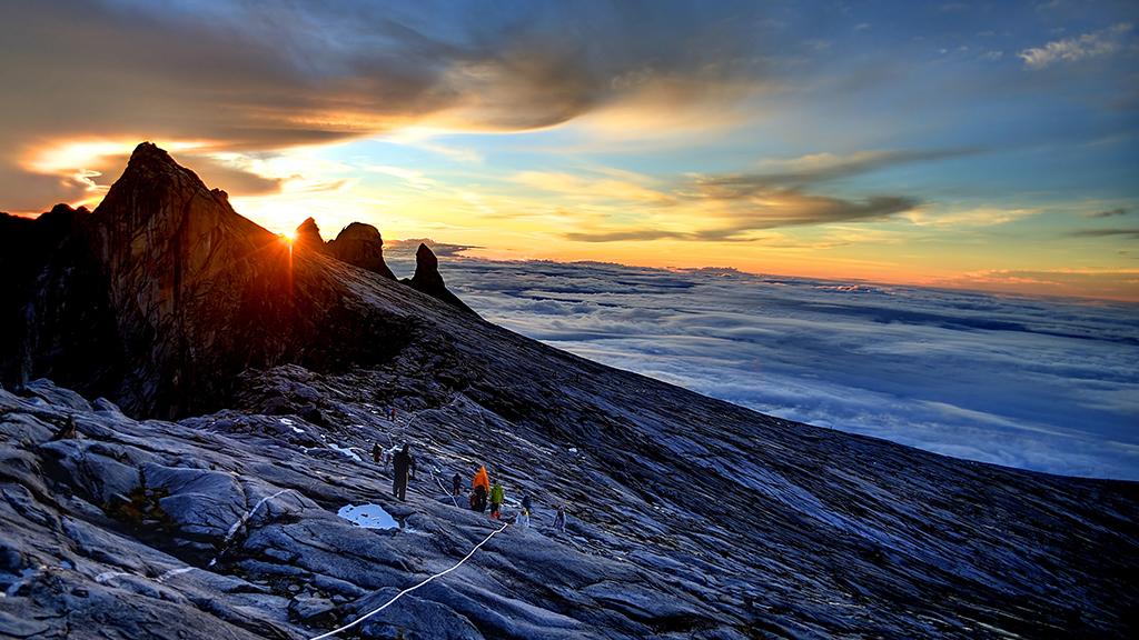 gunung kinabalu 1024 resize