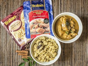 brahimsfoodcontest1-DSC_4757