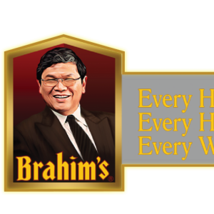 BRAHIMS Caricature 3