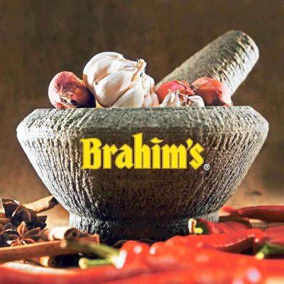 brahimsfoodcontest