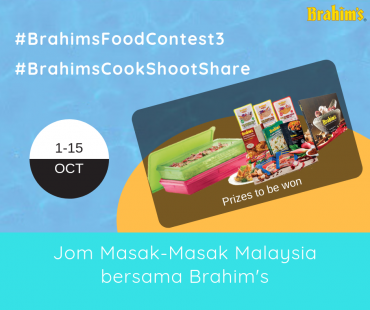 FB POST BRAHIMS FOOD CONTEST3png