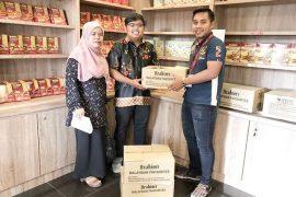 malaysia korean youth exchange