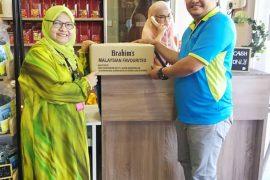 malaysian hiker united club