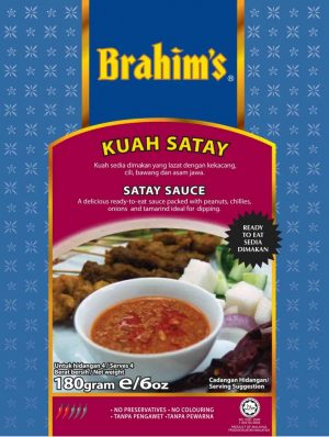 Products – Brahimsfood