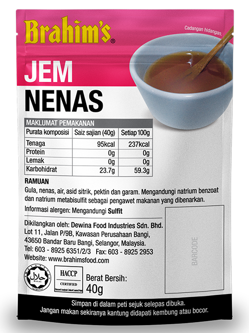 jemnenas500x667 copy