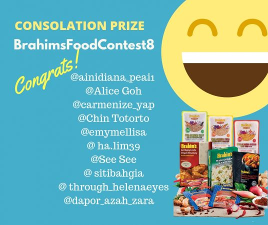 FB POST CONSO WINNERS CONTEST8