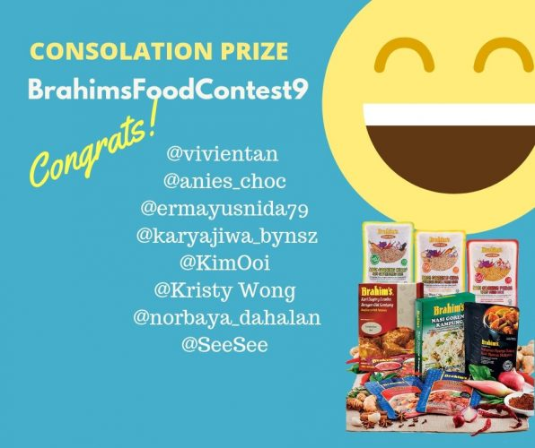 FB POST CONSO WINNERS CONTEST9