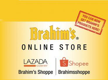 Brahimsi_infocard_FA copy1