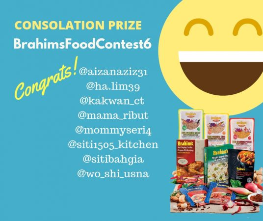FB POST CONSO WINNERS CONTEST6